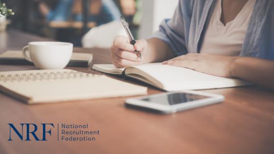 NRF Programme in Recruitment Practice, Limerick
